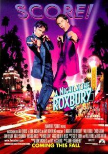 http://4.bp.blogspot.com/-GOw8aqeSlu0/UEZg4kkH2kI/AAAAAAAAE9g/sGWlaLicm0c/s1600/A+Night+at+the+Roxbury.jpg