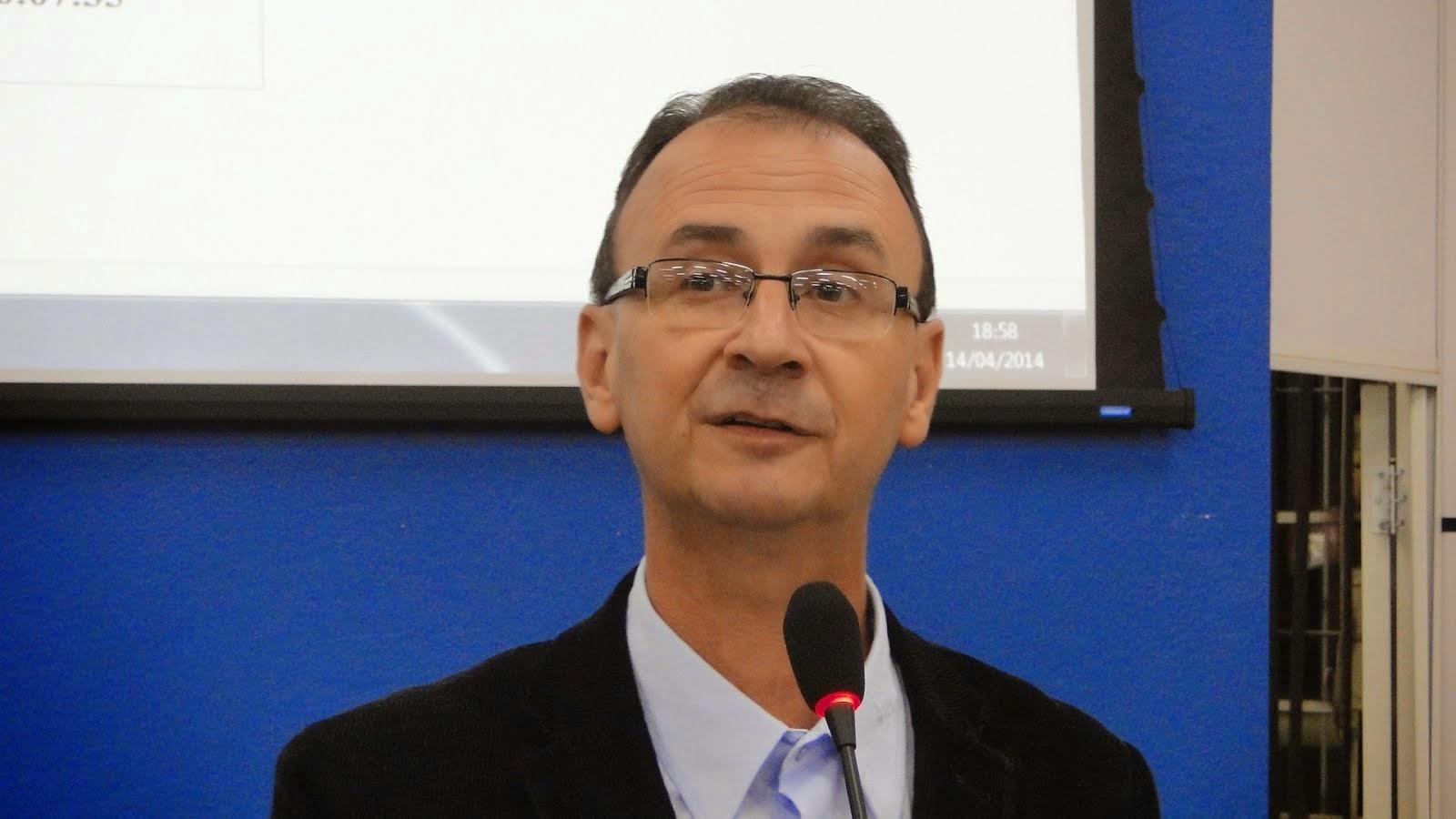 DIA DO CORRETOR DE IMÓVEIS É VETADO