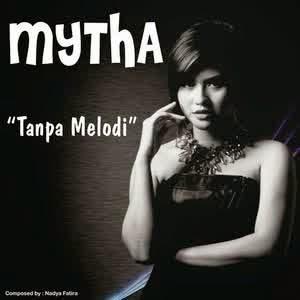 Mytha - Tanpa Melodi