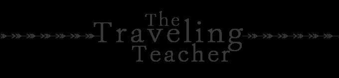 TheTravelingTeacher