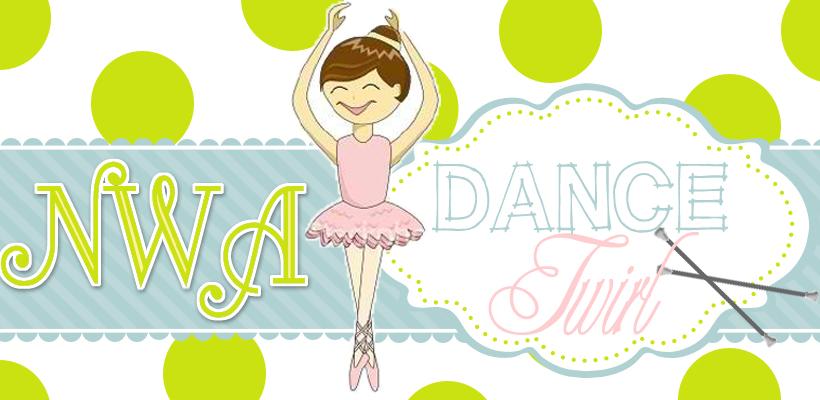 NWA Dance/Twirl