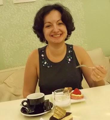 uzbekistan tours, uzbekistan art craft tours, uzbekistan cuisine