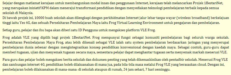 Frog 1bestarinet Log In