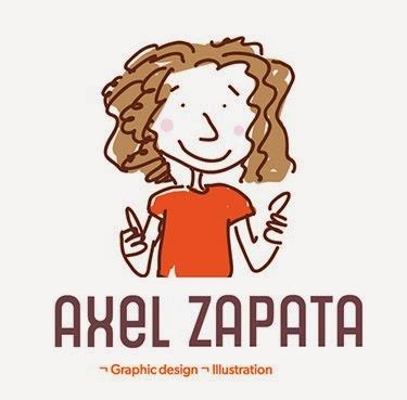 Axel Zapata