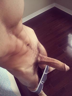 Large-Penis