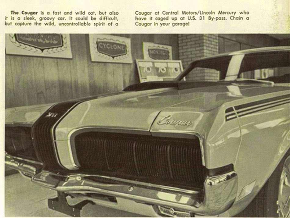 Car Wash Edwards Co