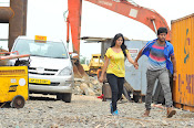 Ketugadu Movie photos gallery-thumbnail-4