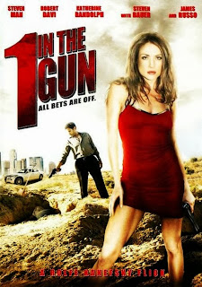 One in the Gun 2010