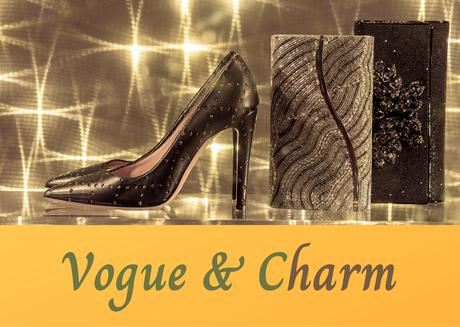 Vogue & Charm
