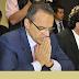Henrique Alves afirma que não tem como evitar rompimento do PMDB com Rosalba Ciarlini