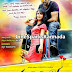 Bahaddur Kannada Movie Wallpapers - Dhruva Sarja,Radhika Pandit