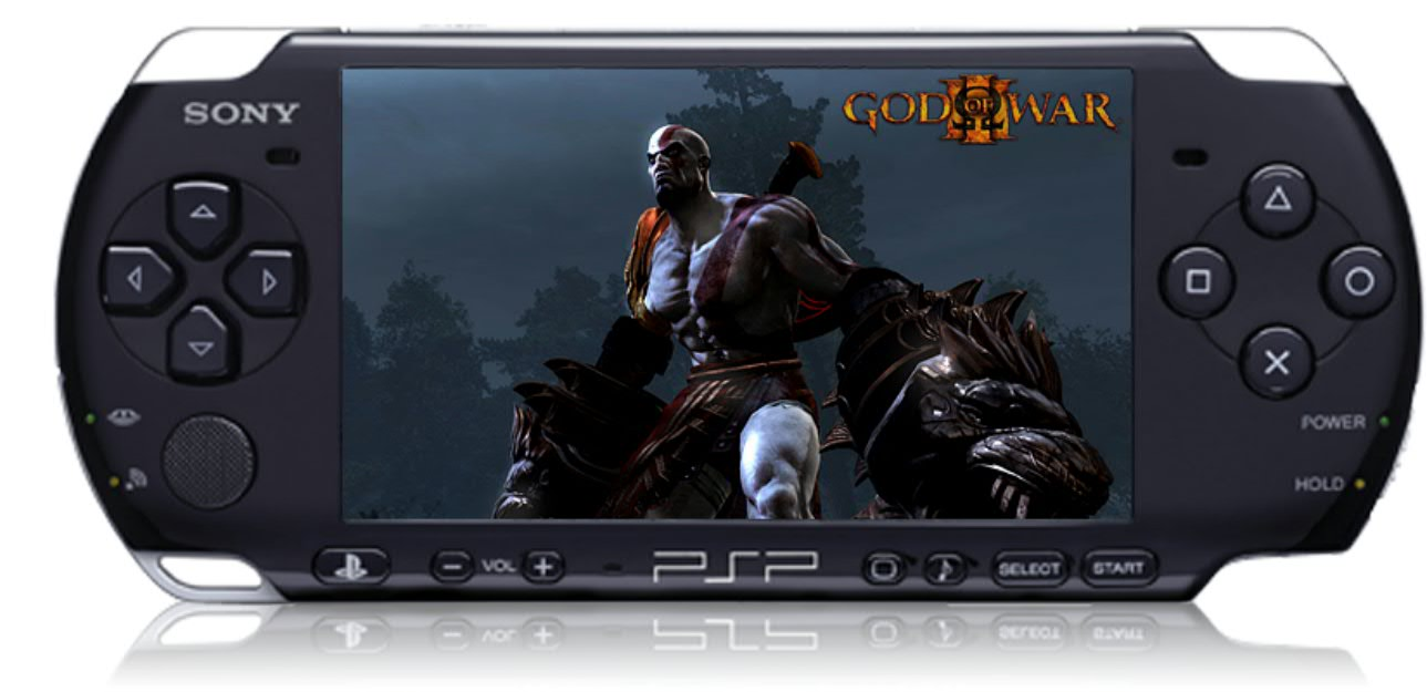 download free games for psp