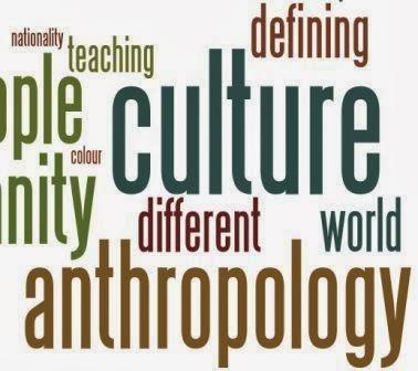 http://4.bp.blogspot.com/-GP5npFkEl_Y/Uod0FxxBR4I/AAAAAAAAAfA/51gZUX7Jtag/s1600/pengertian+antropologi.jpg