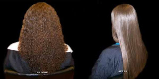 Chicago Lace Front Wigs Full Lace Wigs In Chicago