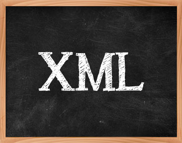 Thiết kế Blogger Template từ A tới Z (Phần 3) - Tìm hiểu Blogger XML