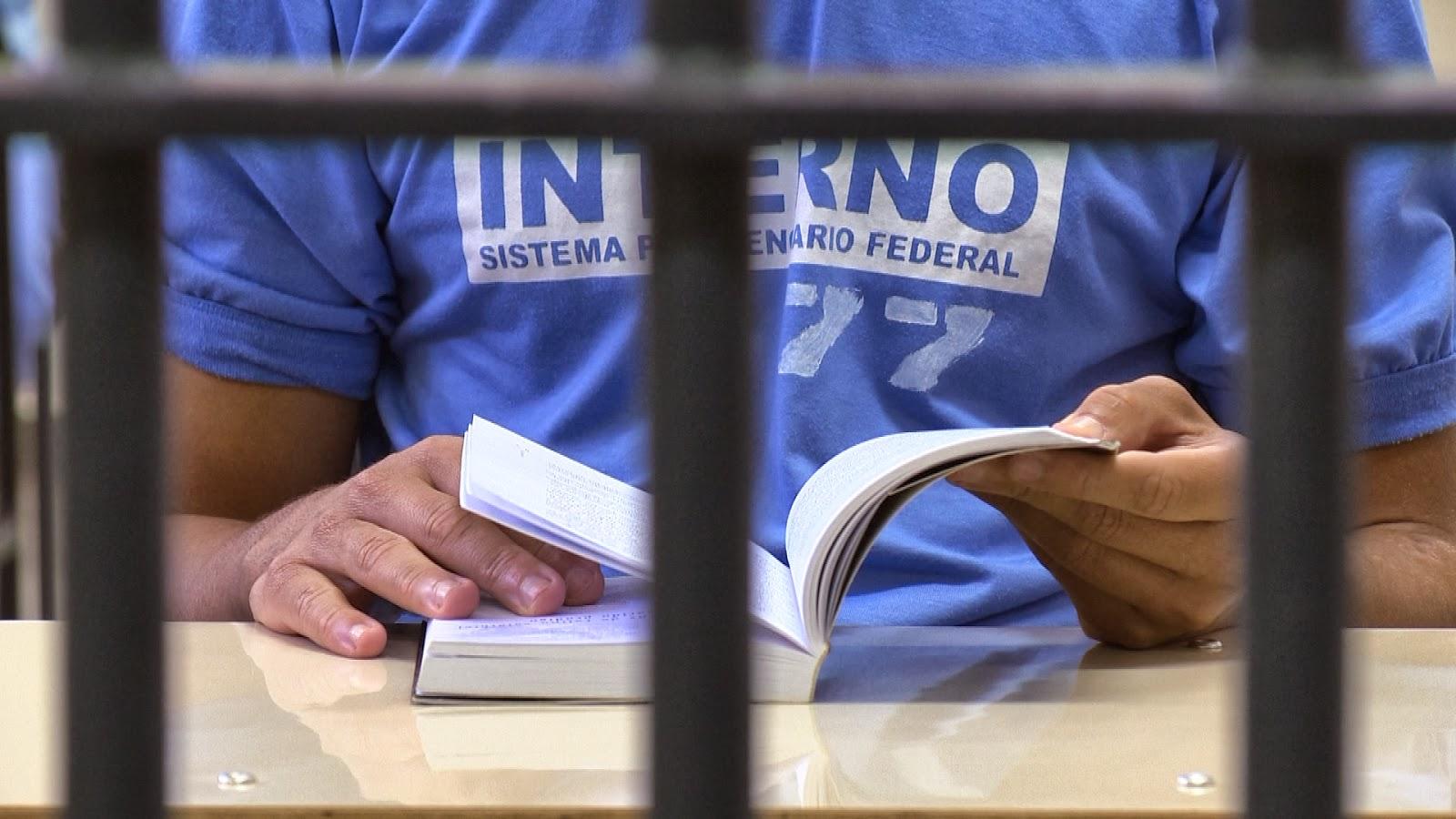 REPORTERITA: Libertad por la Lectura