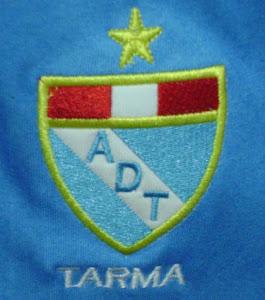 Escudo ADTino