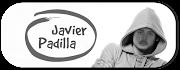 Javier Padilla (Web Oficial)