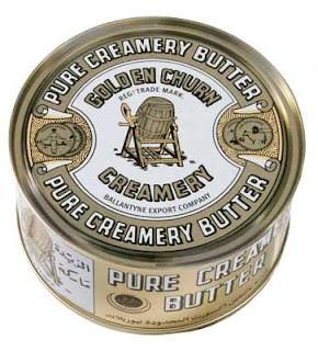 http://4.bp.blogspot.com/-GP8rtFOjZU4/ThFoOw6z3oI/AAAAAAAAAMA/tHkS21zFS1M/s320/nz-golden_churn-butter.jpg