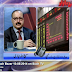 SUCH BAZAR ( PAKISTANI STOCK EXCHANGE ) 10TH AUGUST 2014 ON SUCH TV