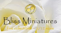 Shop blissminiatures.com