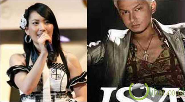 Skandal Mantan Member AKB48 Yuka Masuda