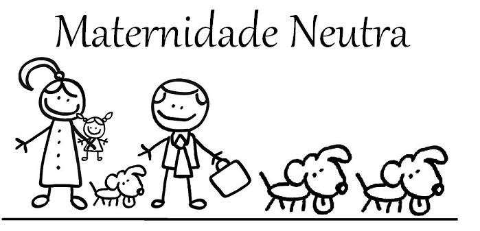 Maternidade Neutra