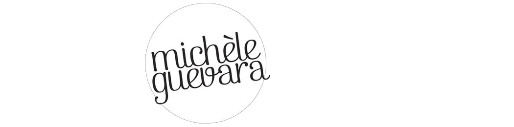 michèle guevara journal