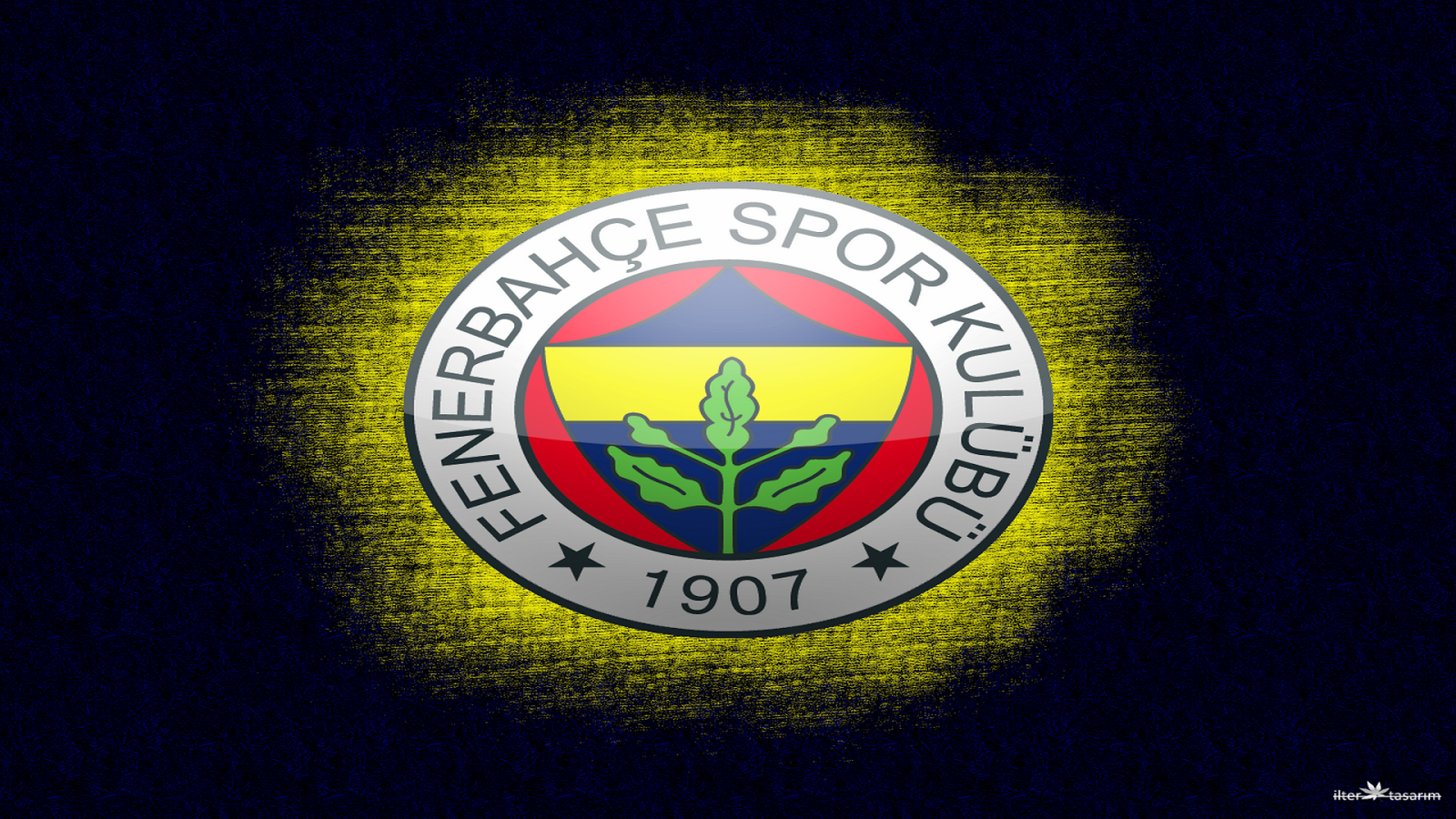 fenerbahce+resim+rooteto+6 Fenerbahçe HD Resimleri