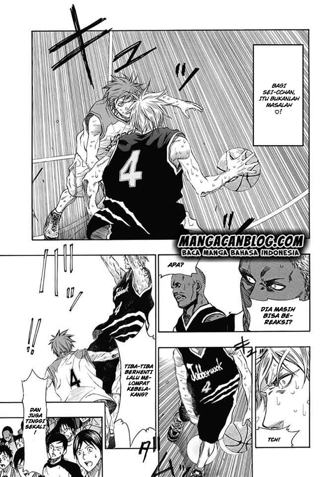Dilarang COPAS - situs resmi www.mangacanblog.com - Komik kuroko no basket ekstra game 006 - chapter 6 7 Indonesia kuroko no basket ekstra game 006 - chapter 6 Terbaru 10|Baca Manga Komik Indonesia|Mangacan