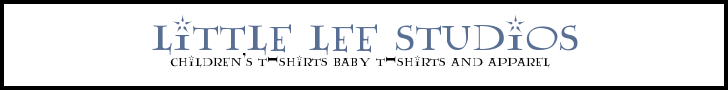 little lee studios