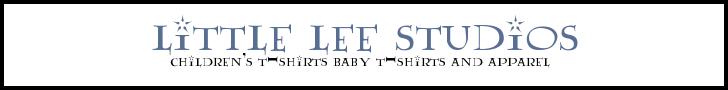 little lee studios