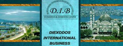D,I .B