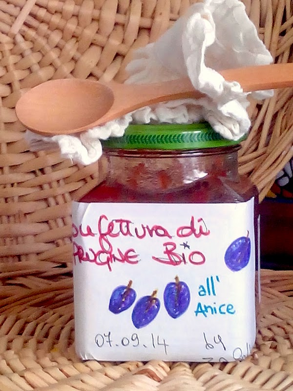 confettura-prugne-anice-ricettae.blogspot.it