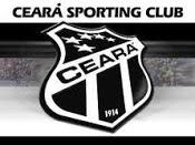 Esporte Club