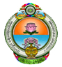 ANU B.Pharmacy 6th Semester Regular Results 2013