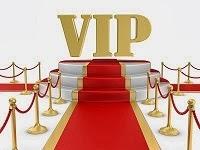 Conviertete en usuario VIP!!!