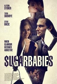 Sugarbabies / Sugar Babies
