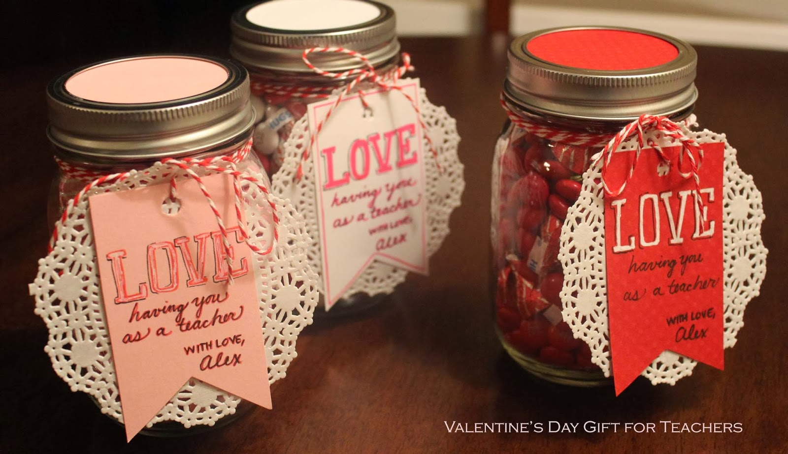 Valentines Day Teaching Resources Lesson Plans for