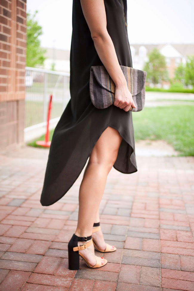 silky Otte Ellen Dress