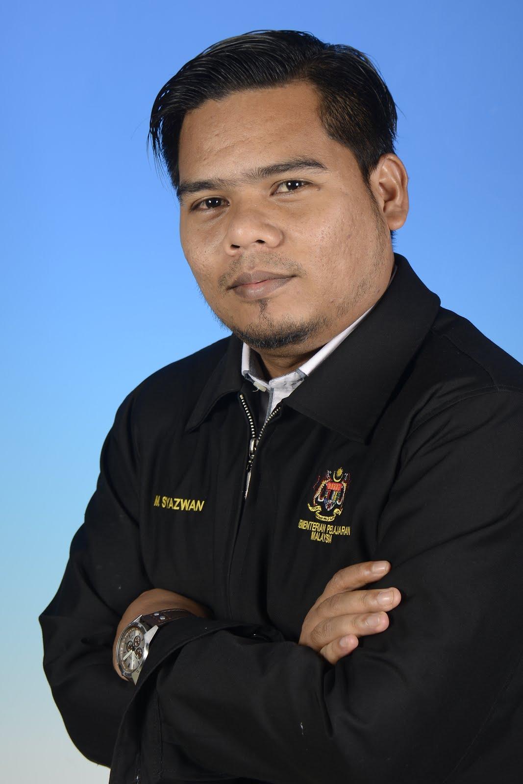 Penolong Pegawai Teknologi Maklumat FA 29