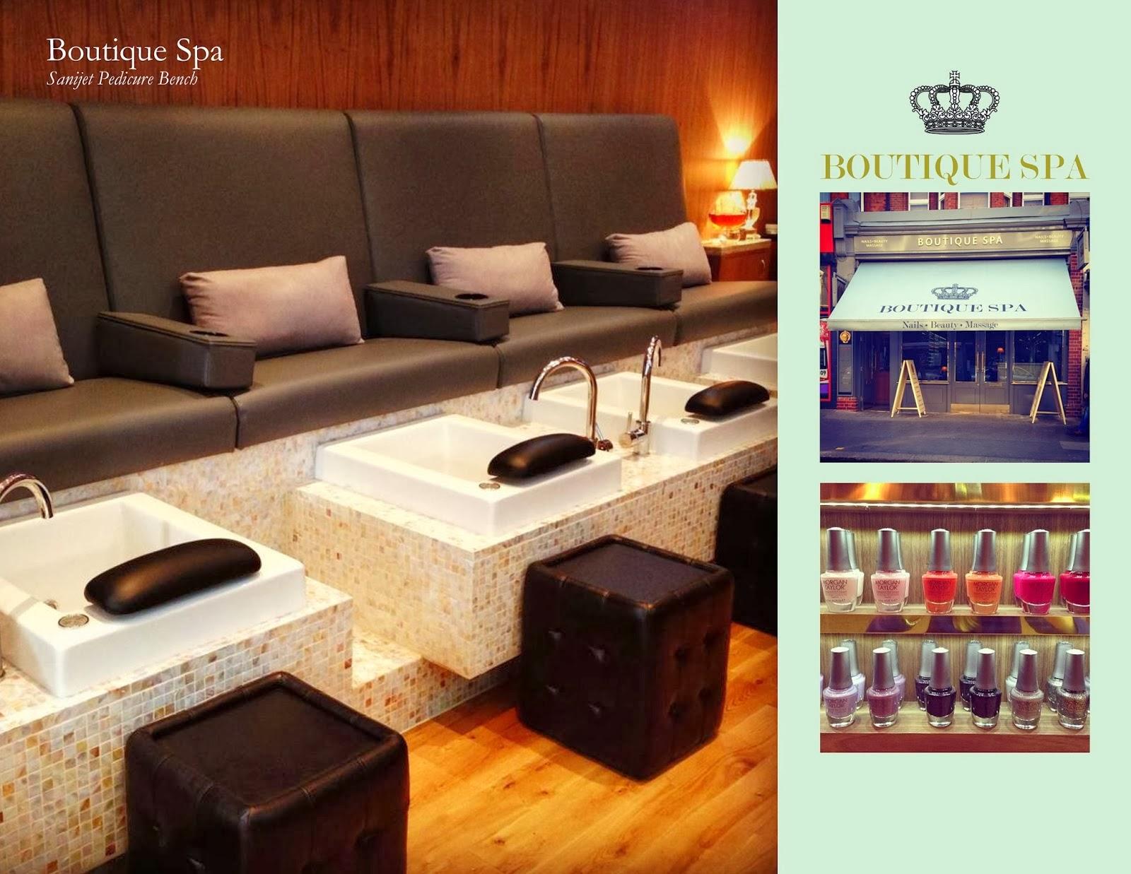 Michele Pelafas Furniture Design Manufacturing