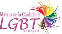 Troiden de desarrollo de identidad gay y lesbiana