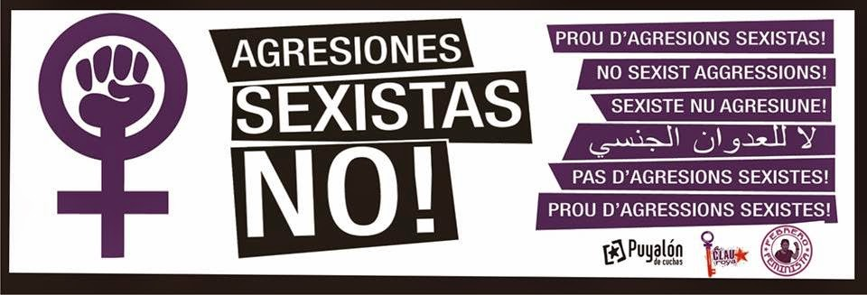 https://www.facebook.com/febrero.feminista?fref=ts