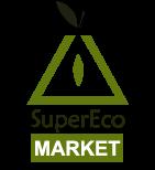 SuperEco Market