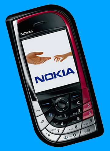 Nokia games. Free download Best Nokia mobile games