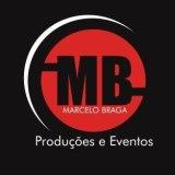 MB Produções e Eventos