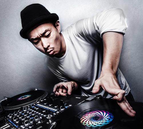 Jambox Music Experience apresenta DJ Kentaro, vencedor da mais importante batalha de DJs do mundo