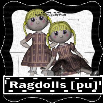 CU RAGDOLLS