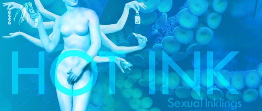 Sexual Inklings